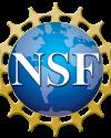 Dr. Nitzan Shabek Receives NSF EAGER Award